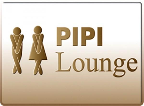 Pipi Lounge