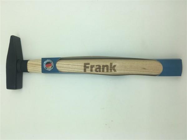 Hammer Frank