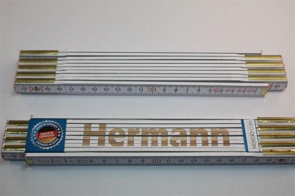 Zollstock Hermann