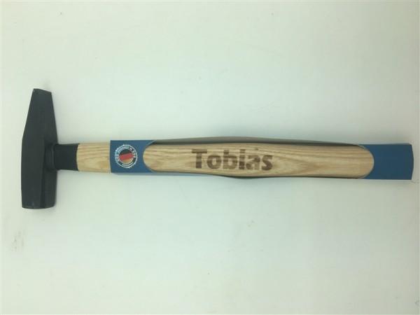 Hammer Tobias