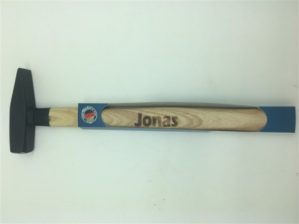 Hammer Jonas