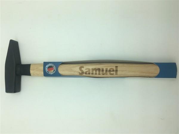 Hammer Samuel