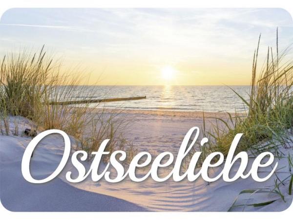 Ostseeliebe