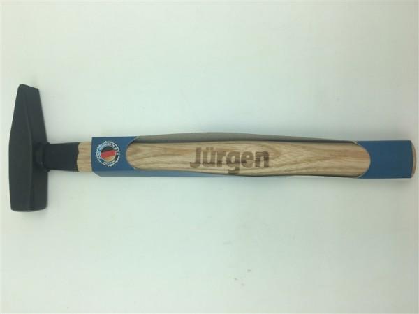 Hammer Jürgen