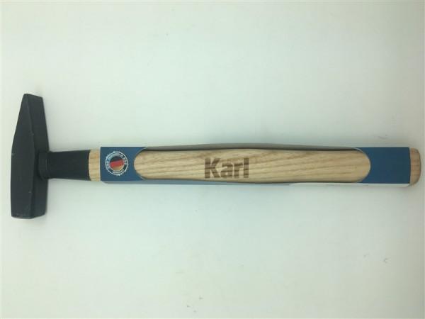 Hammer Karl