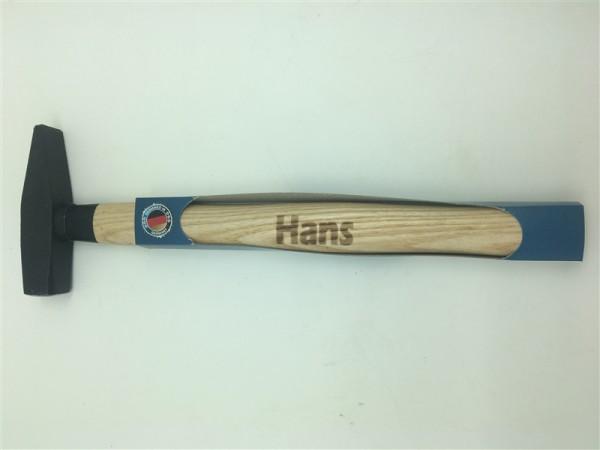 Hans Hammer