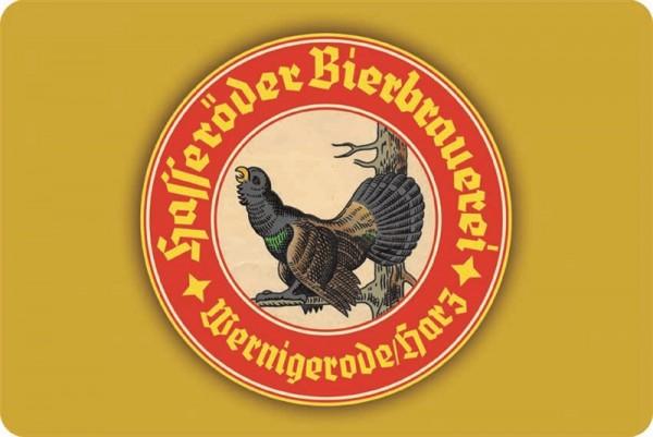 Hasseröder Bierbrauerei