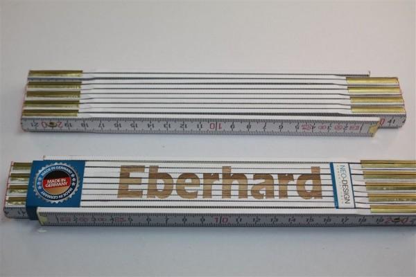 Zollstock Eberhard