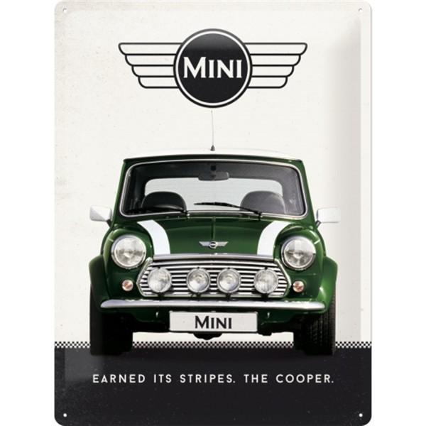 Mini Mint Green