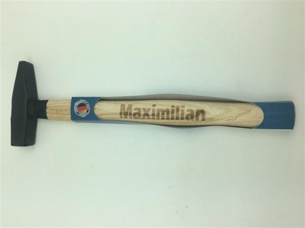 Hammer Maximilian