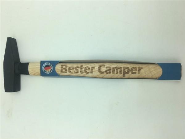 Bester Camper