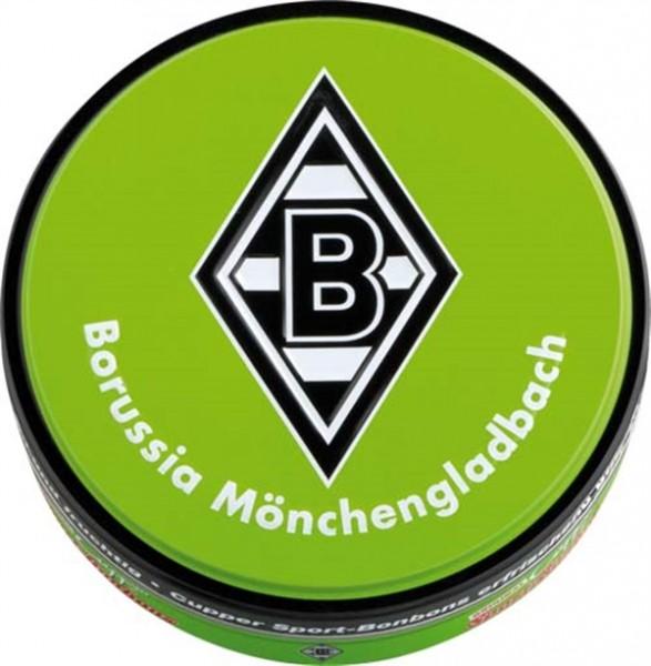 Fan Dose Bonbon VfL Borussia Mönchengladbach
