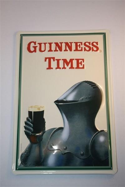 Guinness Ritter