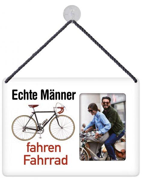 Kult-Rahmen Fahrrad KR050