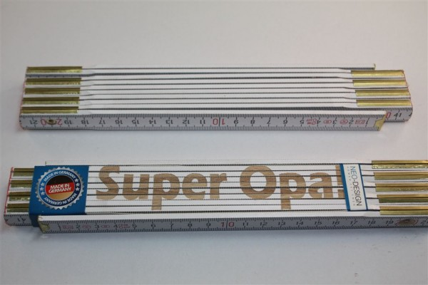 Zollstock Super Opa