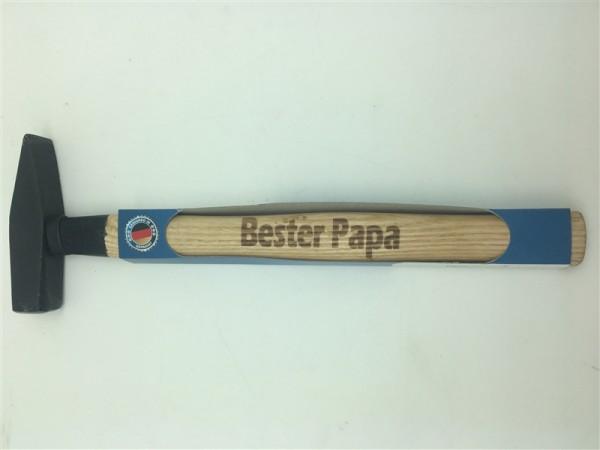 Hammer Bester Papa
