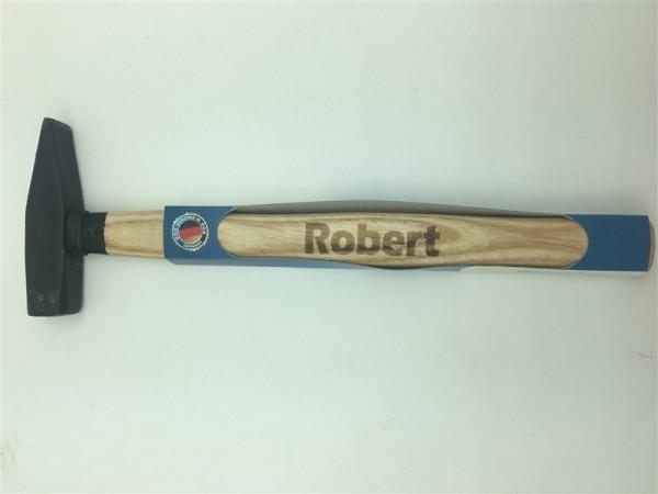 Hammer Robert