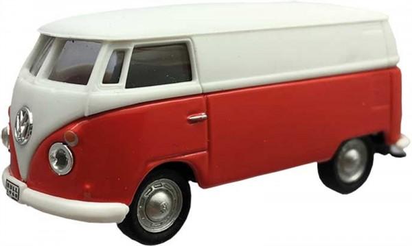 T1 Van Weiss-Rot