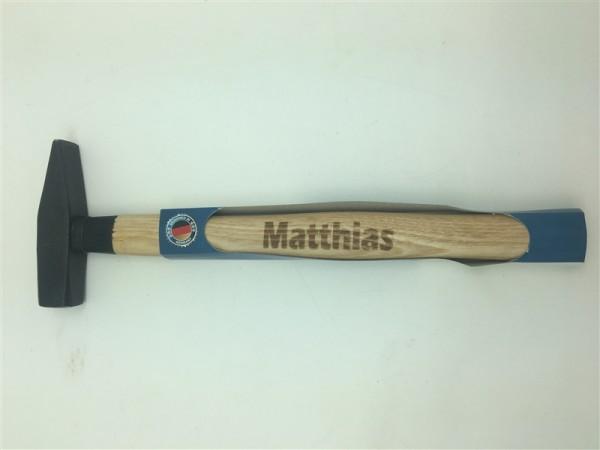 Hammer Matthias