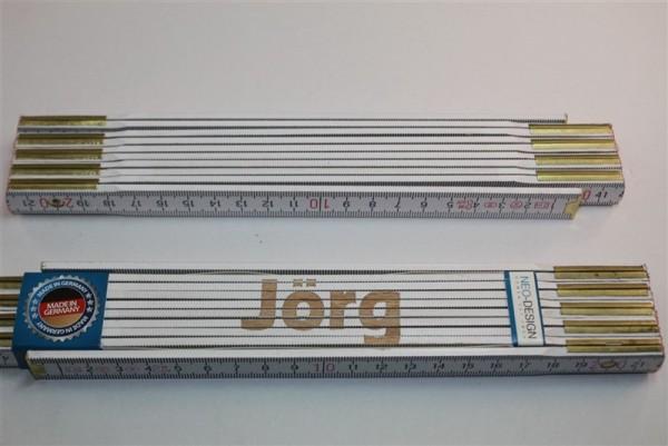Zollstock Jörg