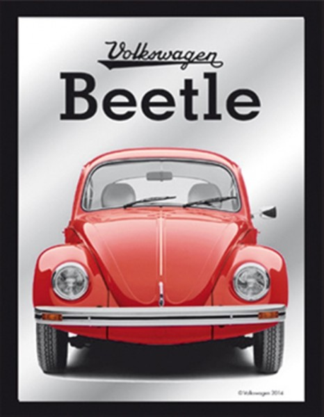 Beetle rot