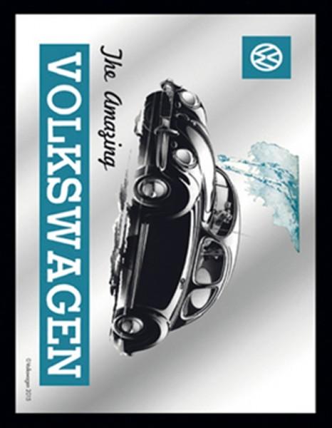 Käfer Amazing Volkswagen