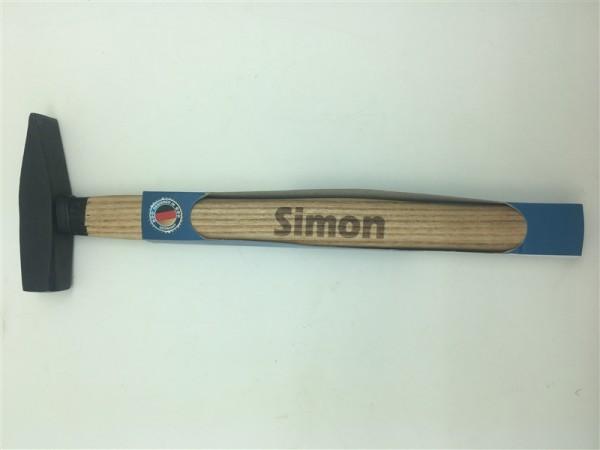 Hammer Simon