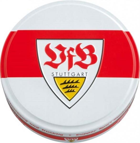 Bonbon Fan Dose VfB Stuttgart