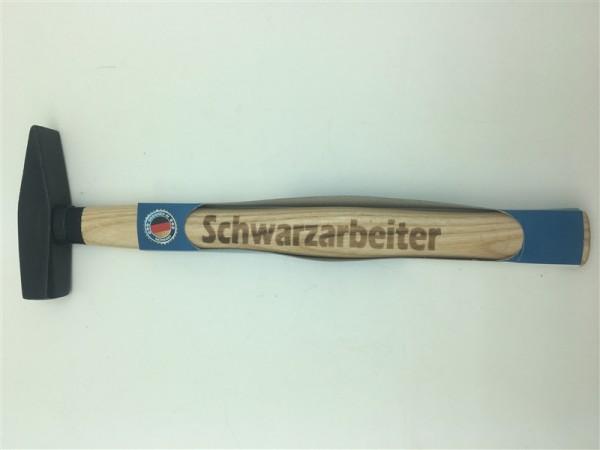 Hammer Schwarzarbeiter
