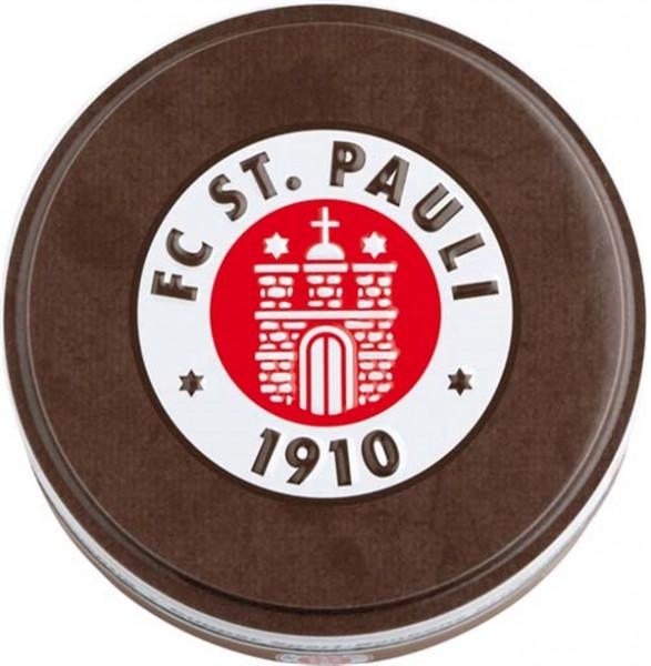 Bonbon Fan Dose FC St. Pauli