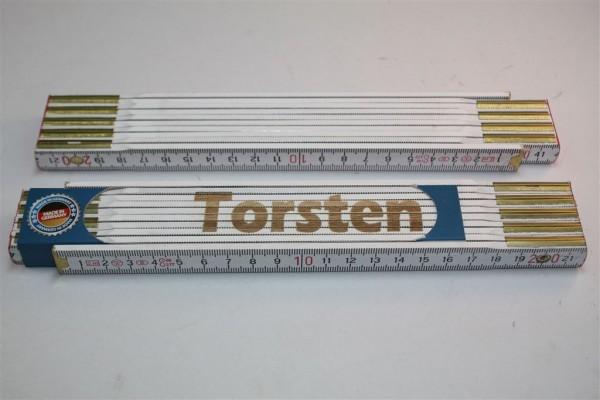 Zollstock Torsten