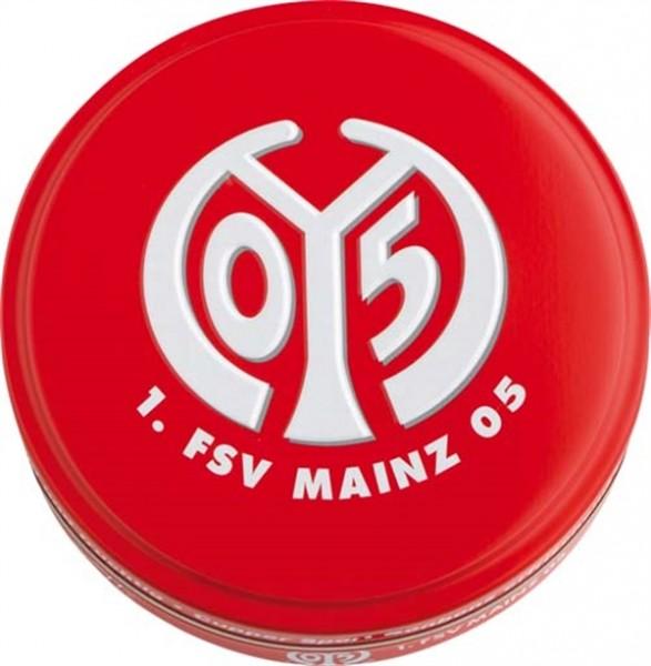 Bonbon Fan Dose 1.FSV Mainz 05