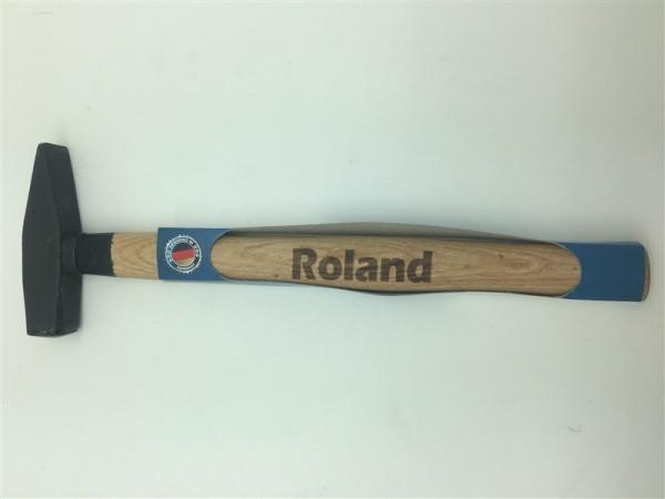 Hammer Roland
