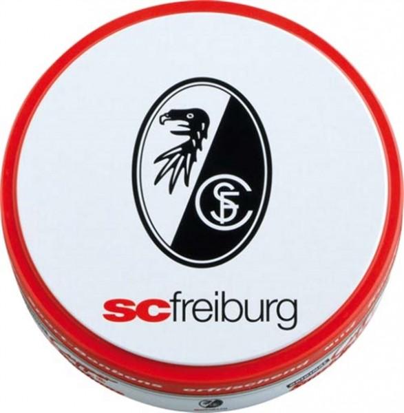 Bonbon Fan Dose SC Freiburg