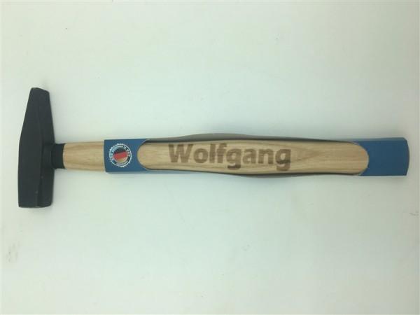 Hammer Wolfgang
