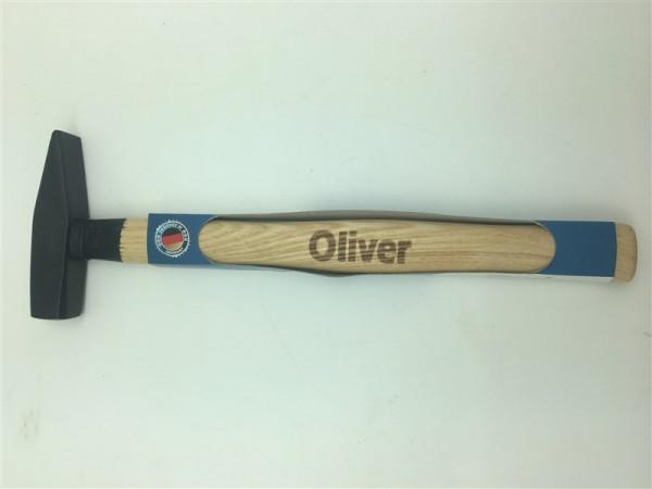 Hammer Oliver