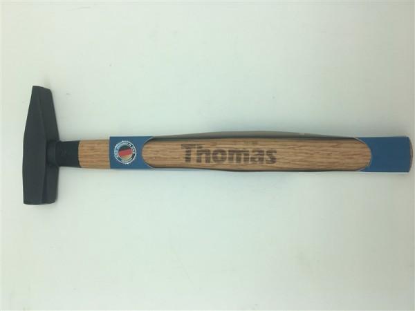 Hammer Thomas