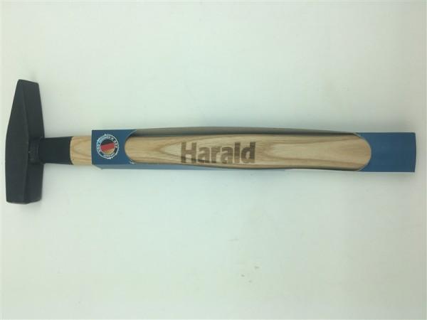 Hammer Harald