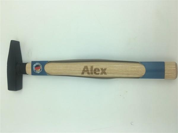 Hammer Alex