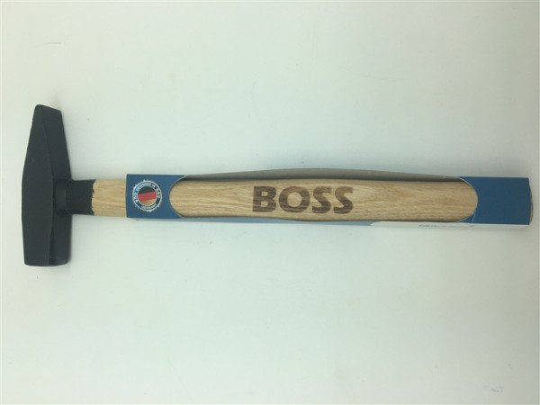 Hammer Boss