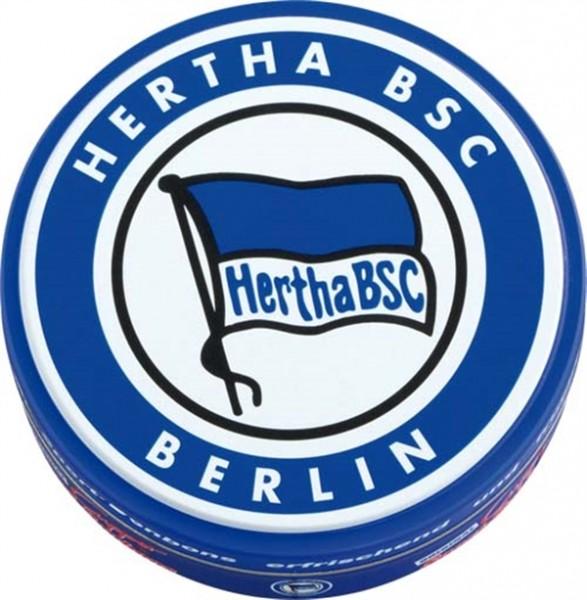 Bonbon Fan Dose Hertha BSC Berlin