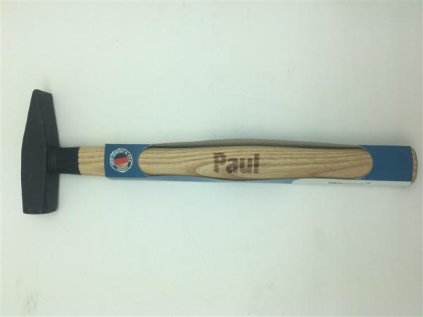 Hammer Paul