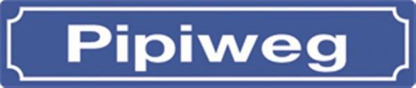 Pipiweg