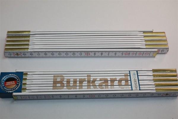 Zollstock Burkhard