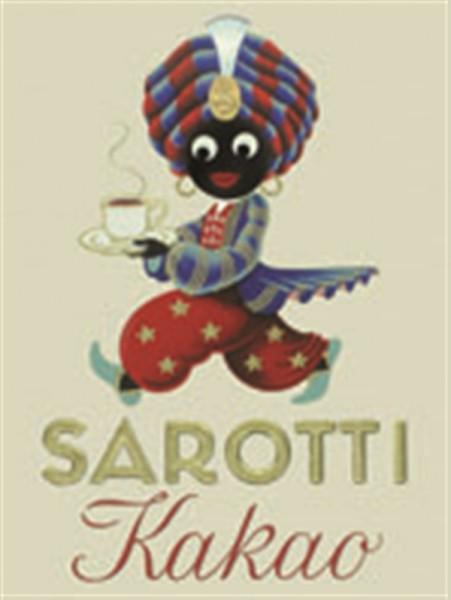 Sarotti Kakao