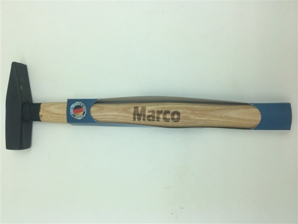 Hammer Marco