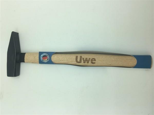 Hammer Uwe