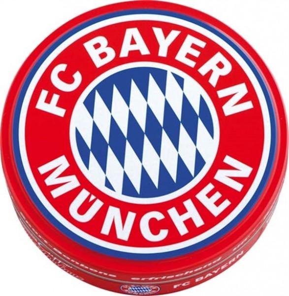 Fan Dose Bonbon Bayern München