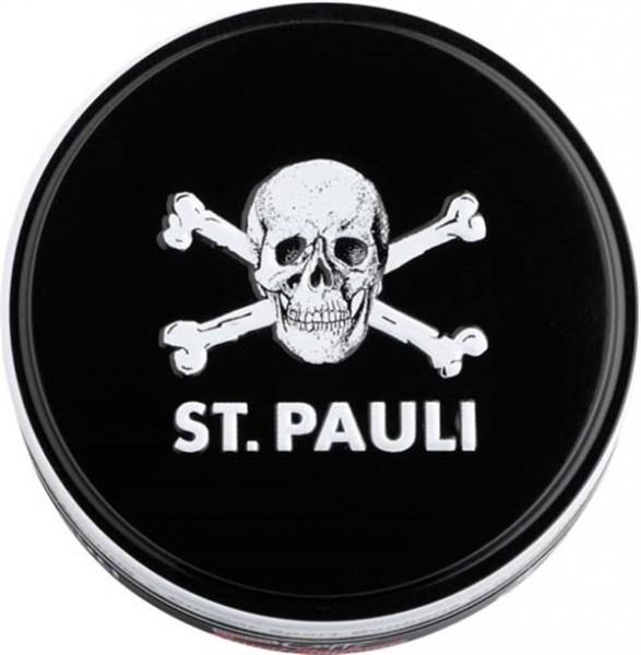 Bonbon Fan Dose St.Pauli Totenkopf