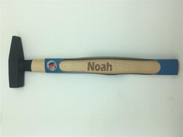 Hammer Noah